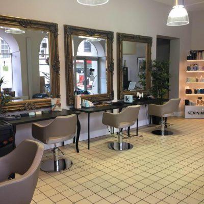 Nelson Hairdressing