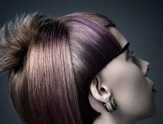 Stafford Hair