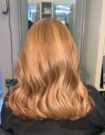 Boyd Hair & Beauty