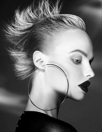 Ego Hair Design