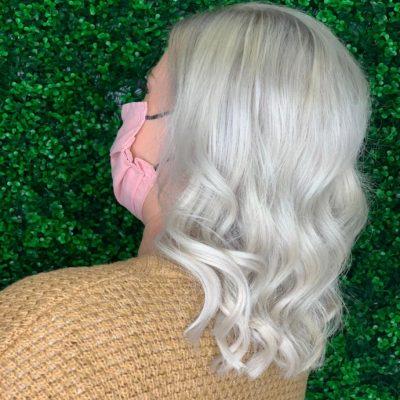 Sanctuary Hair, Health & Beauty