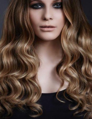 Olsen & Olsen Hairdressing
