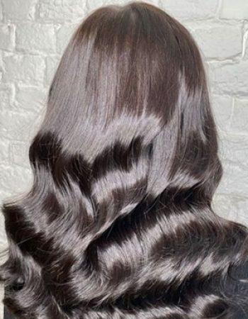 Voodou Hair Salon West Derby Road