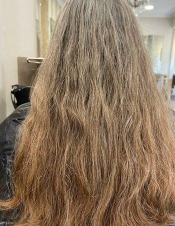 Figo Hair Salon | Keynsham